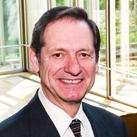 David Cerone